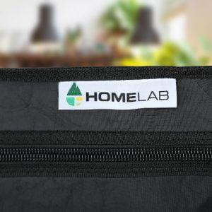 HomeLab HL100  100x100x200cm