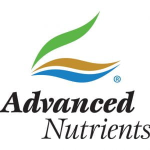 B-52, Advanced Nutrients