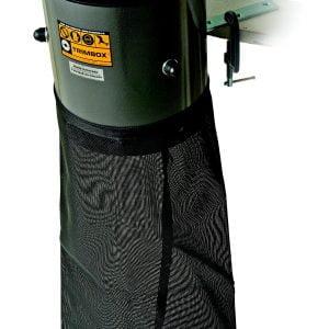 Trim Box (20,3 cm x 22,8), Trim PRO