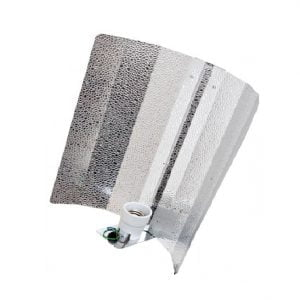 Reflektor Long Gloss 400×500, Airontek