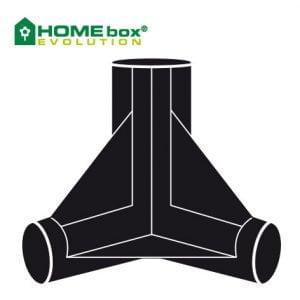 Kotnik – 3 ways, več dimenzij Homebox