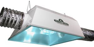 Reflektor Radiant 6